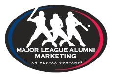 New MLAM Logo White 5